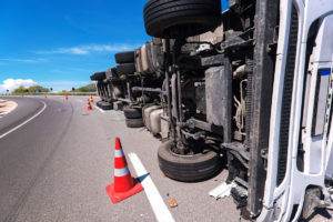 Truck Accident Claims—Frequently Asked Questions