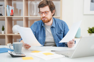 Myths Surrounding a Personal Bankruptcy Filing